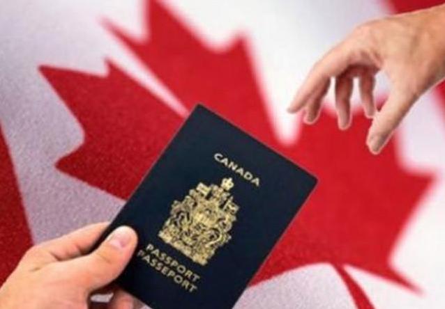 """2021年加拿大留学移民的""""海洋四省""""是哪四省?""""海洋四省""""有什么优势?"""