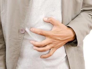 肠梗阻是什么? 肠梗阻有哪些症状?