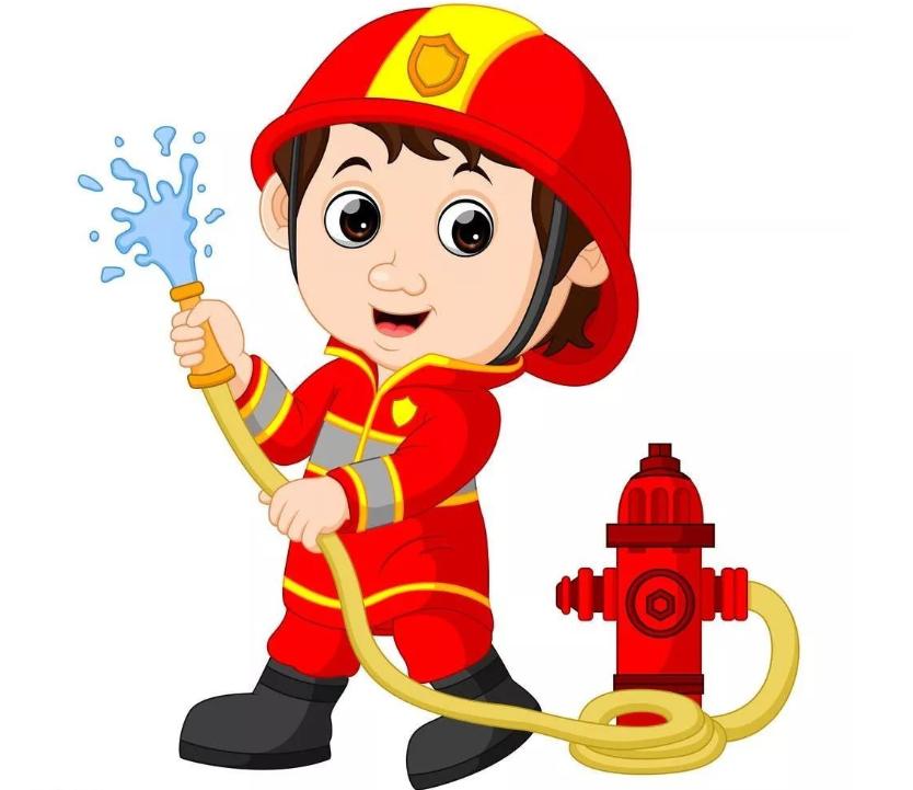 幼儿园消防安全是什么?幼儿园消防安全隐患?幼儿园火灾逃生基本知识
