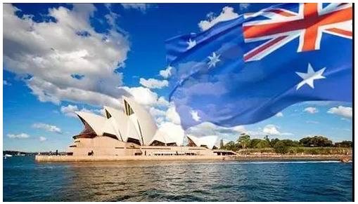 新西兰留学移民SMC和WTR到底选哪个?新西兰留学移民SMC和WTR选哪个好?