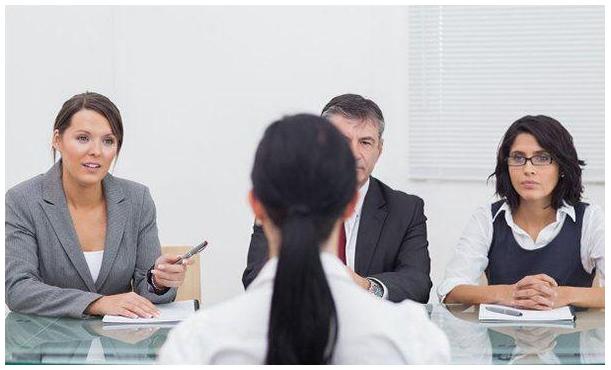 中国学生如何应对海外名校面试环节?中国学生怎样通过海外名校的面试?