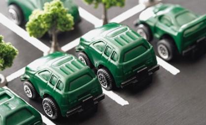新能源汽车相关法律法规2021 汽车行业的动向将发生重大改变