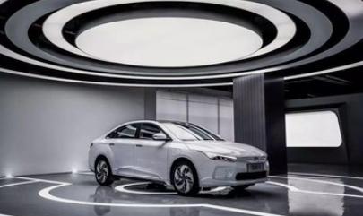 加强汽车生产企业及产品准入管理有关事项的通知促进汽车产业健康可持续发展