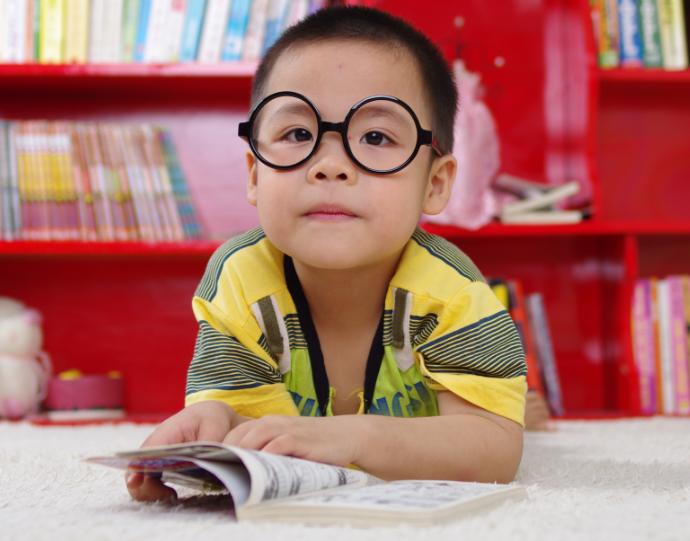 儿童教育的那几种方法?儿童教育有哪些方法?