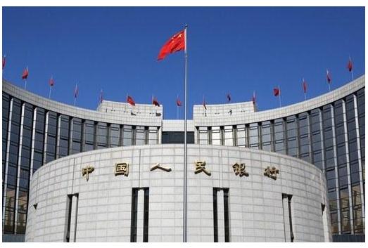 大宗商品涨价浪潮汹涌?输入型通胀来了,中国如何应对?