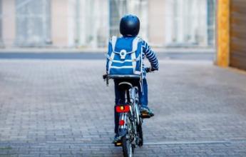 小学生交通安全2021最新知识大全 从小培养安全文明出行的意识和习惯