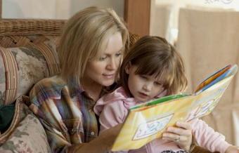 三岁小孩怎么英语启蒙比较好?幼儿启蒙教育需要好的方式方法