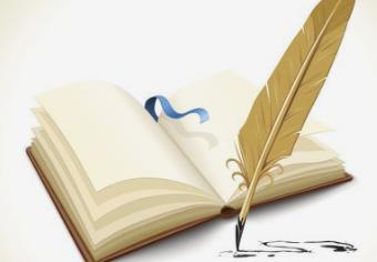 为什么要写读书笔记?如何写好读书笔记?写读书笔记要做哪些准备?