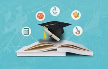 什么是远程网络教育?网络教育专升本国家承认吗?