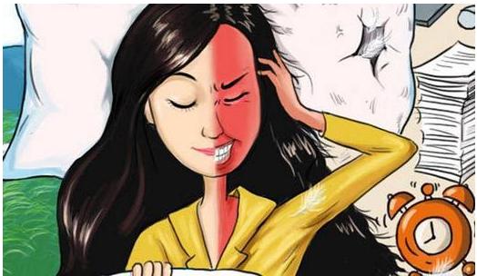 中国研究生群体抑郁焦虑问题显著 加强对研究生群体的心理健康教育和支持