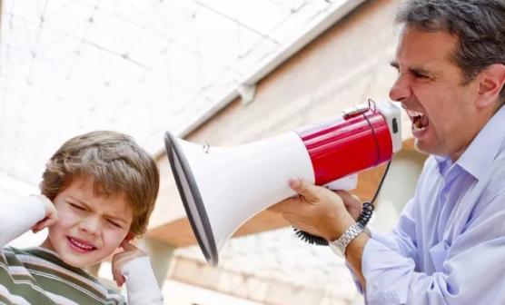 习惯性愚蠢可能正在不知不觉中影响你的孩子 你知道什么是习惯性愚蠢吗
