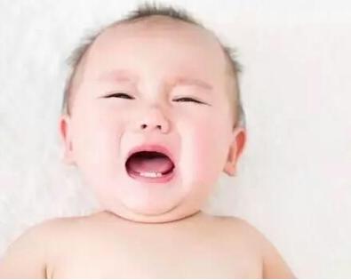 宝宝母乳性腹泻怎么办?如何预防母乳性腹泻?