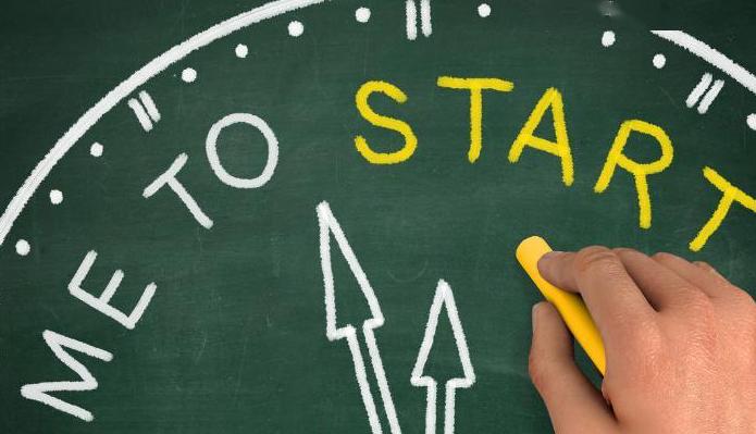 2021年考研各阶段备考过程 最详细的考研各阶段备考技巧介绍