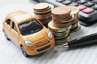 车辆抵押与车辆质押的相关法律问题及风险《物权法》诠释车辆抵押与车辆质押