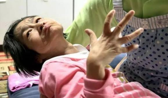 韩国民众拉黑日本海鲜 韩国民众拒绝日本海鲜有什么影响