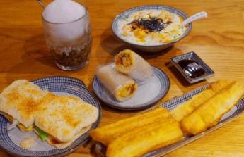 长期不吃早餐饿肚子会导致哪些疾病?除了胃病,这些疾病也是饿出来的
