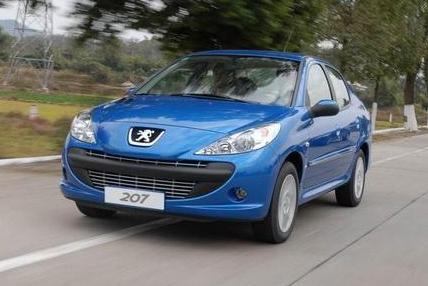 【安全性能好的小型车】2021年安全性能好的小型车推荐