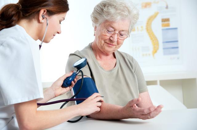 高血压患者的饮食禁忌有哪些?哪些食物高血压患者不能碰?