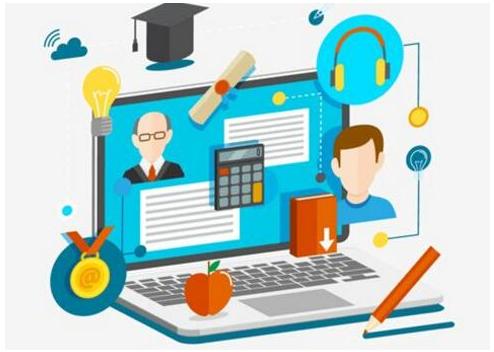 2021年K12在线教育行业分析 高速发展之下市场仍有上行空间