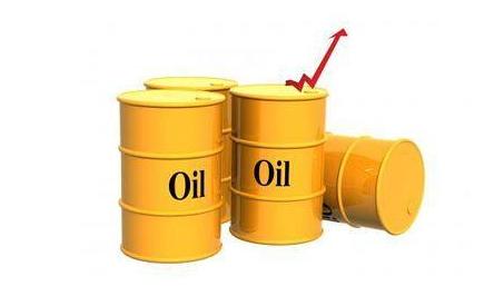 【国际大宗商品早报】 原油继续上涨金属再度走高