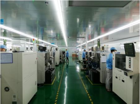 """【优质优价中国""""智""""造走向世界】跨境电商出口值Q1同比增69%"""