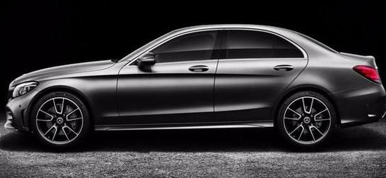 国产奔驰c级新款什么时候上市 新款奔驰c级落地价多少钱