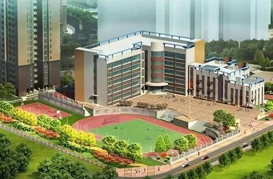 2021年最新学区房入学条件?购买学区房的好处?