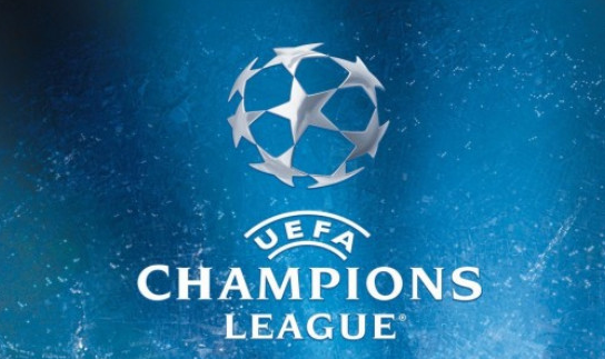 欧洲超级联赛宣布成立 欧洲超级联赛成立对足坛会有怎样的影响