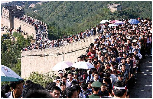 今年五一国内出游有望达2亿人次吗?今年五一国内出游你计划了吗?