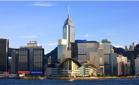 2021年香港留学申请全过程 香港留学申请经验介绍