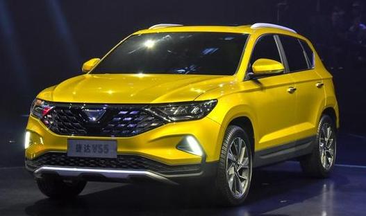 【suv汽车性价比】2021年suv汽车性价比最高的是哪一款
