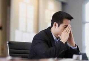 2021年黑龙江省公务员考试申论乡镇卷参考答案