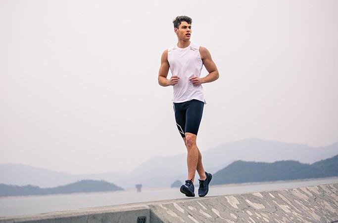 2021春季最新男性减肥健身计划 2021年春季男性该怎样减肥?