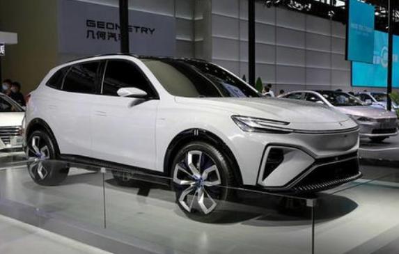 周杰伦代言R汽车 R汽车将如何打入激烈的电动车市场
