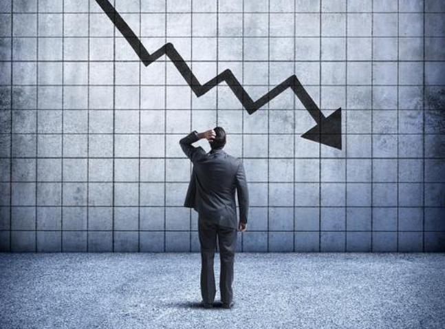 香江控股不香了净利润连降三年 准备靠关联交易为生