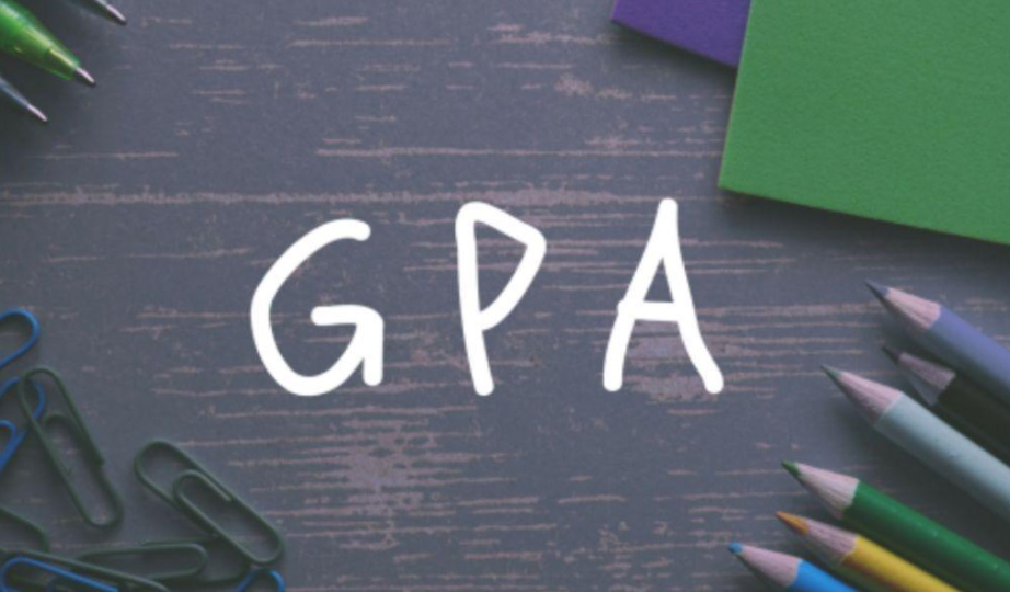 在英国留学GPA有多重要?GPA在英国留学时的重要性你知道吗?