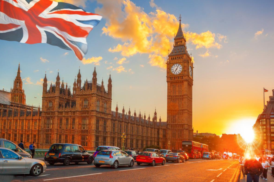 21年英国留学申请竞争激烈的六大原因?22年秋季入学提前准备起来!