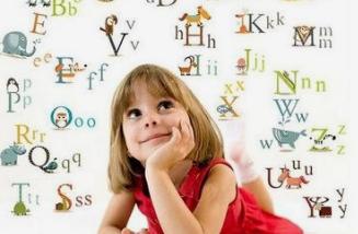 小学生应该怎么学好英语呢?小学生最有效学好英语的方法技巧2021
