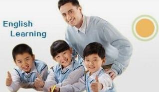 小学生学习英语有什么合适的学习技巧和方法?七个技巧提升英语成绩
