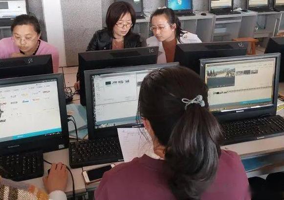 2021师范生就业前景怎么样 师范生出来之后可以做什么