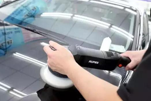 【汽车打蜡频率】汽车打蜡频率应该是多少汽车打蜡频繁好吗