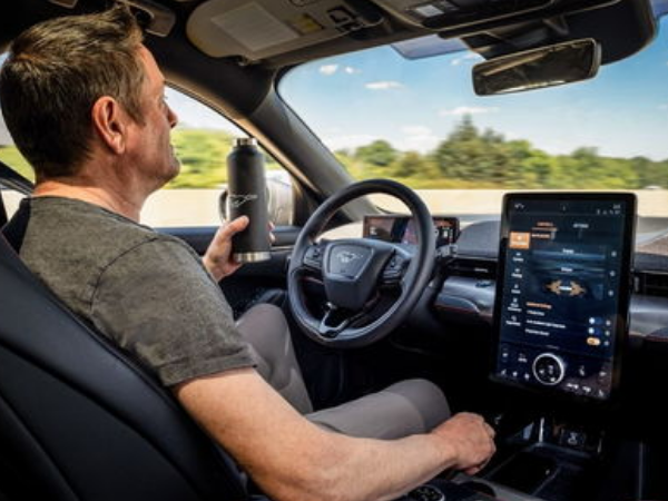 dms技术演变成汽车安全关键技术 dms技术有哪些优势