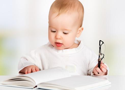 怎样促进智力生长发育?智力生长发育不高有哪些表现?