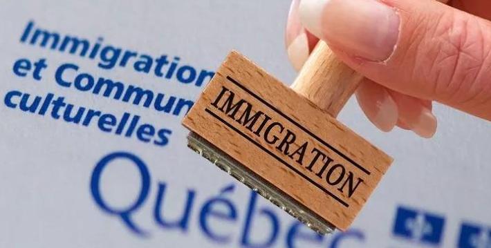 为什么你的技术移民申请审理速度比别人慢?怎样提高技术移民申请审核速度?