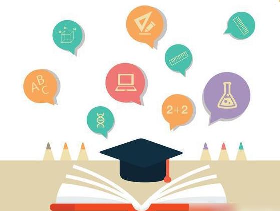 2021年二本专业推荐 2021年二本专业有哪些专业好就业