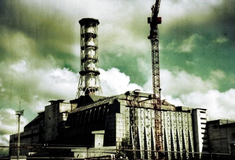 福岛核事故和切尔诺贝利事故同级 福岛核事故究竟有多严重?
