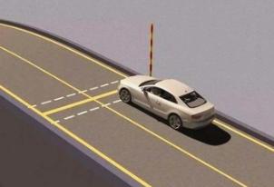 半坡起步不熄火的窍门2021 避免溜车熄火的小技巧