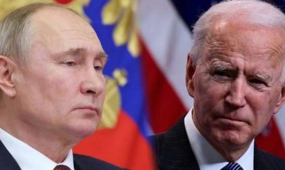 俄罗斯驱逐捷克外交官 俄罗斯驱逐捷克外交人员是怎么回事
