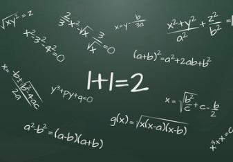 小学生如何有效提高数学成绩?小学生提高数学学习成绩的六个好习惯
