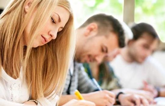 雅思阅读考试技巧全面分析 雅思阅读如何高效做题